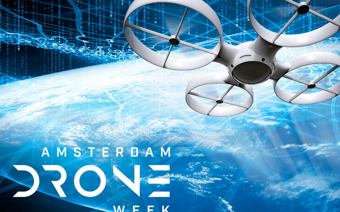 De mogelijkheden en nieuwe toepassingen van drones