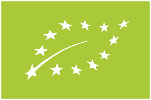 Comida biológica en Europa