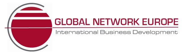 Global Network Europe